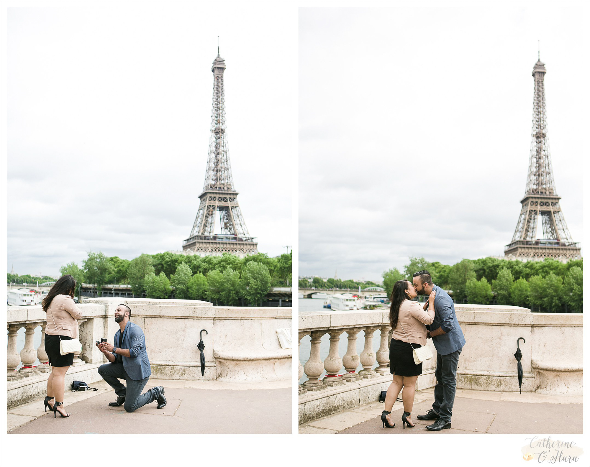 surprise proposal engagement photographer paris france-07.jpg