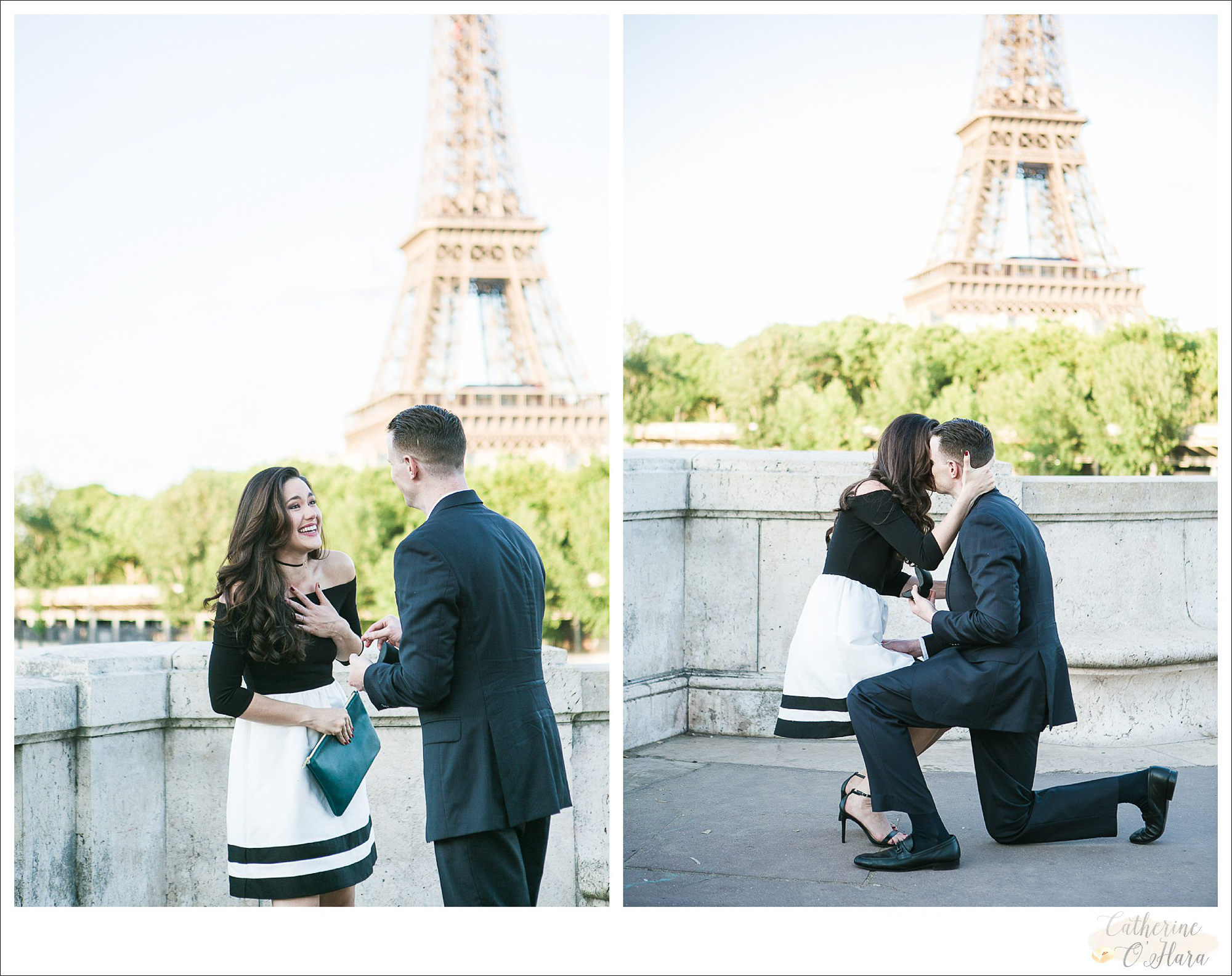 surprise proposal engagement photographer paris france-09.jpg