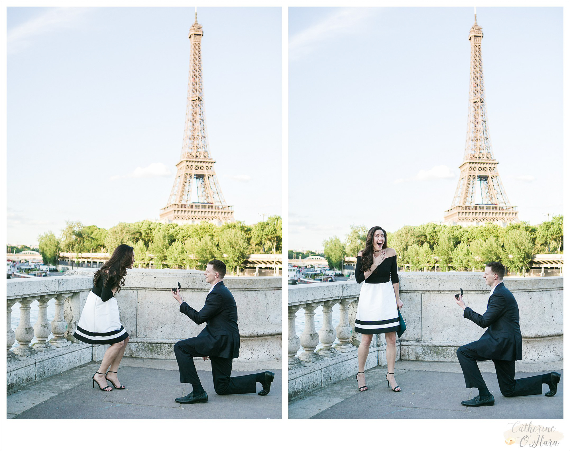 surprise proposal engagement photographer paris france-08.jpg