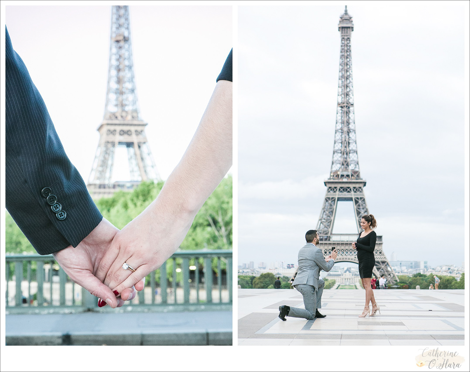 surprise proposal engagement photographer paris france-10.jpg