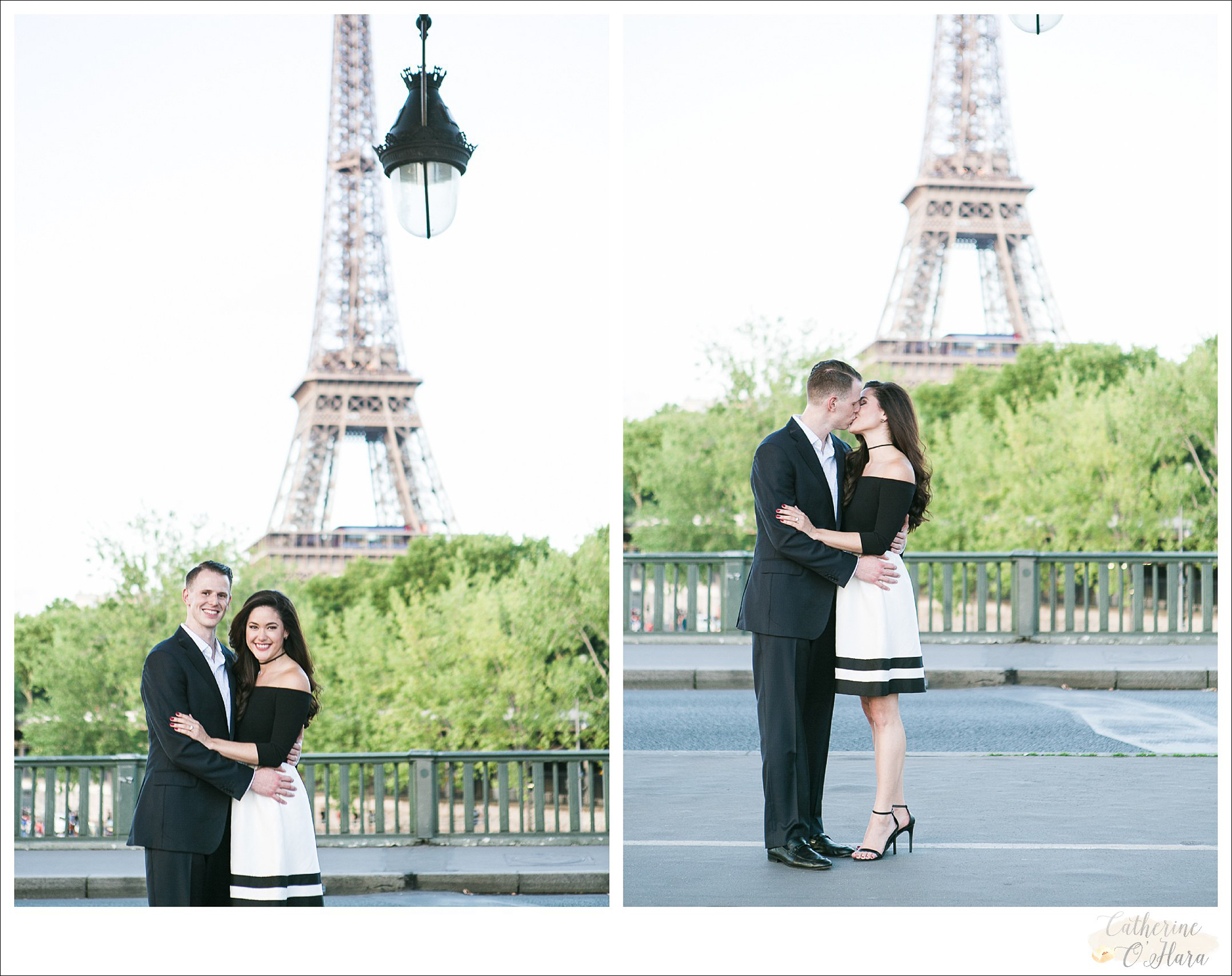 surprise proposal engagement photographer paris france-12.jpg