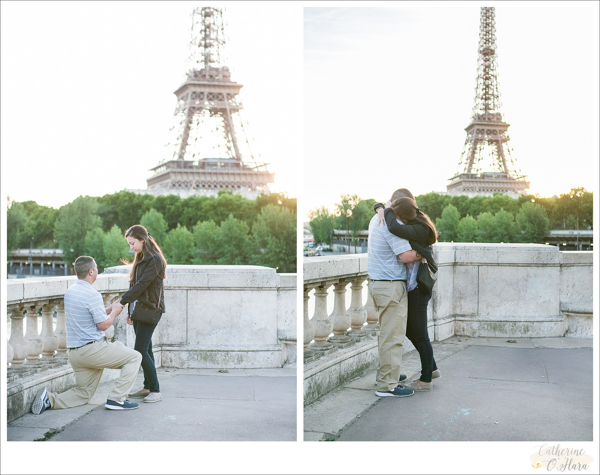 surprise proposal engagement photographer paris france-14.jpg