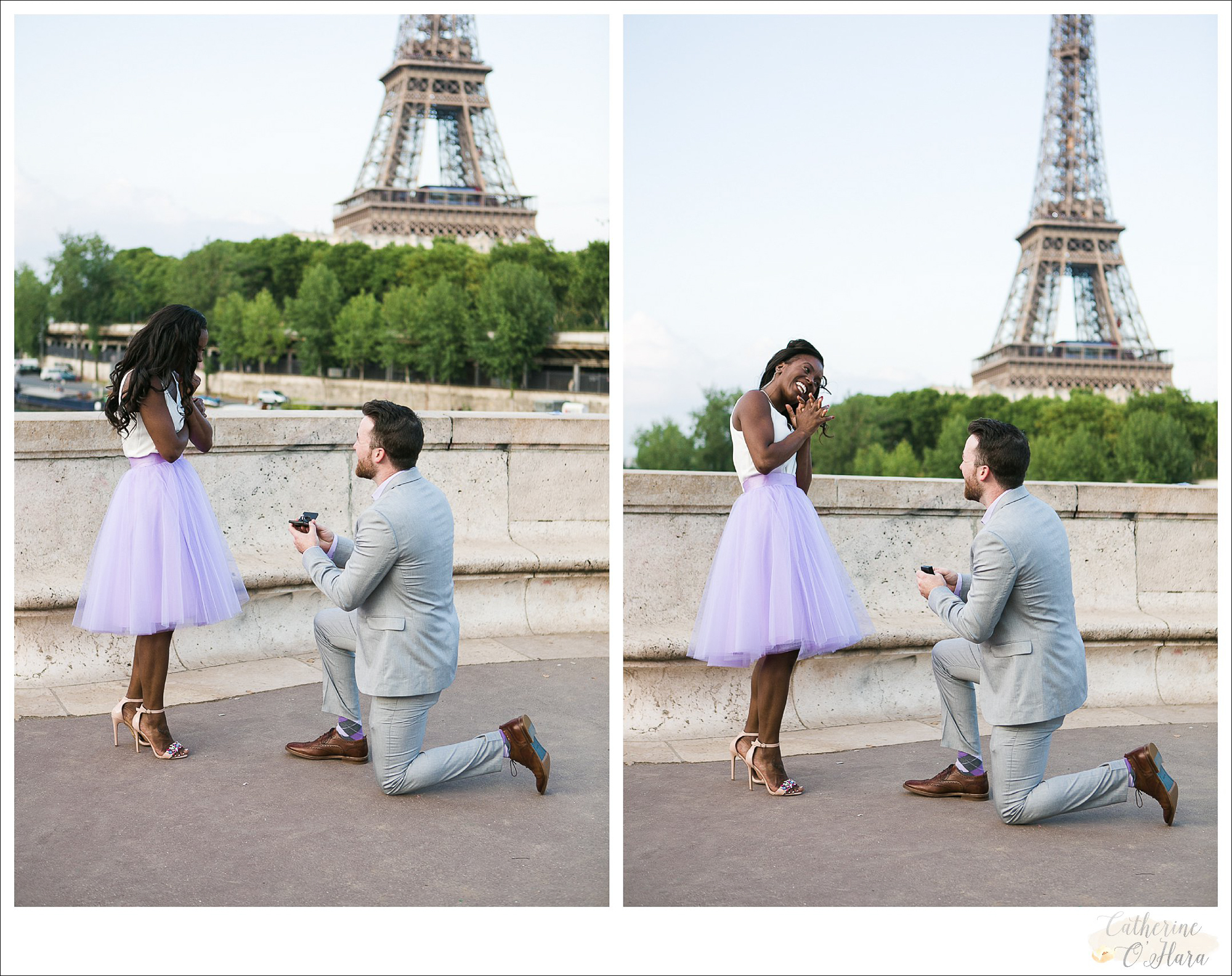 surprise proposal engagement photographer paris france-17.jpg
