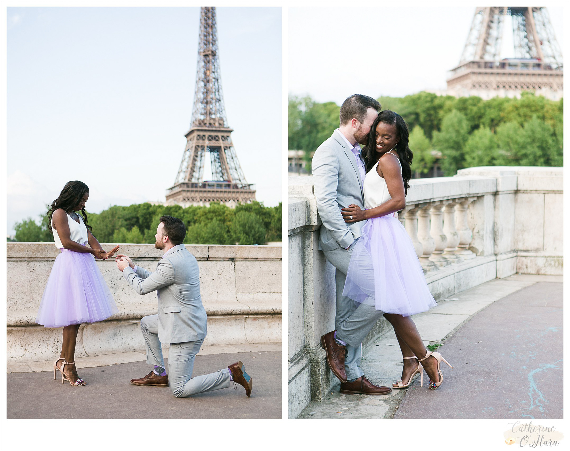 surprise proposal engagement photographer paris france-18.jpg