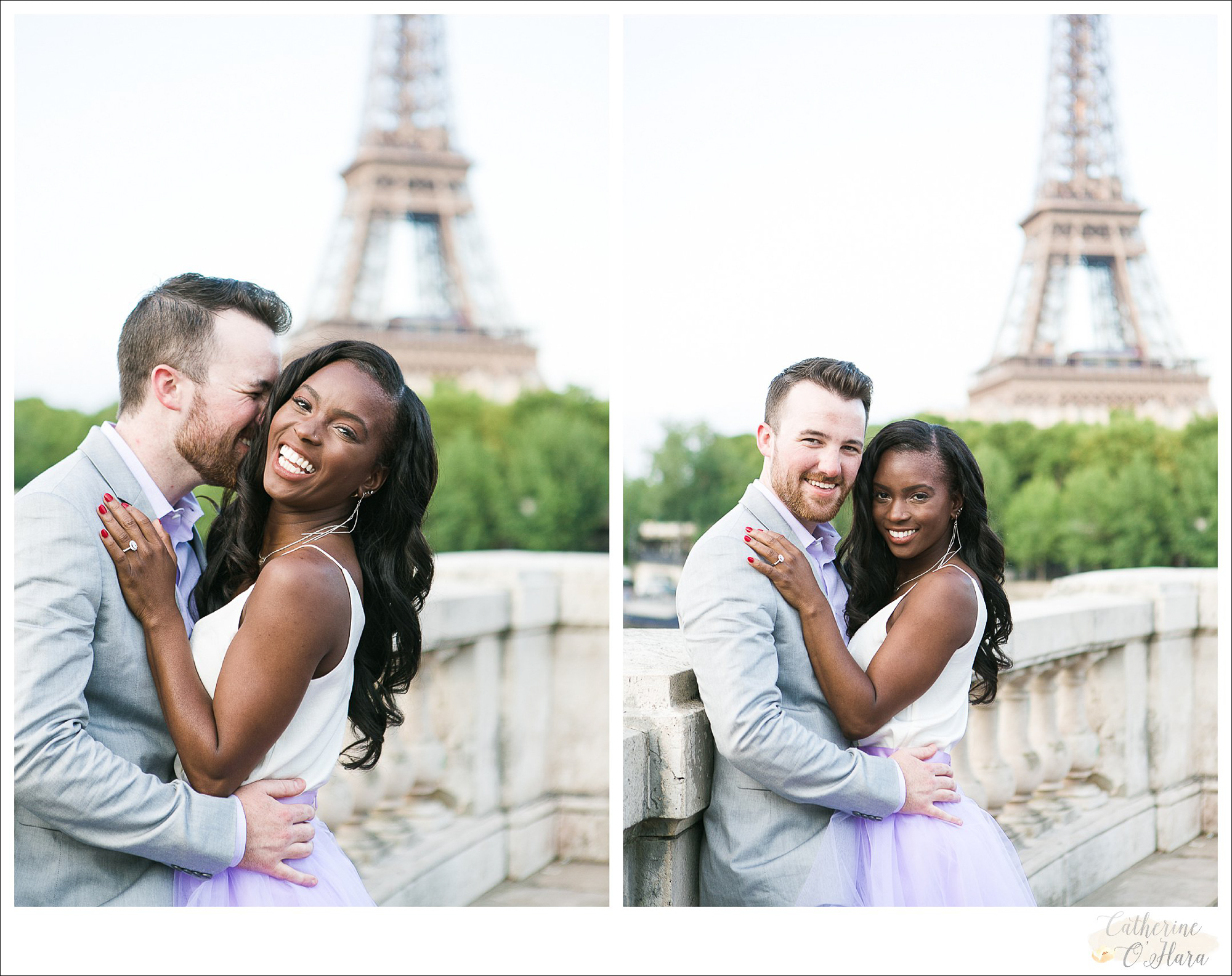 surprise proposal engagement photographer paris france-19.jpg