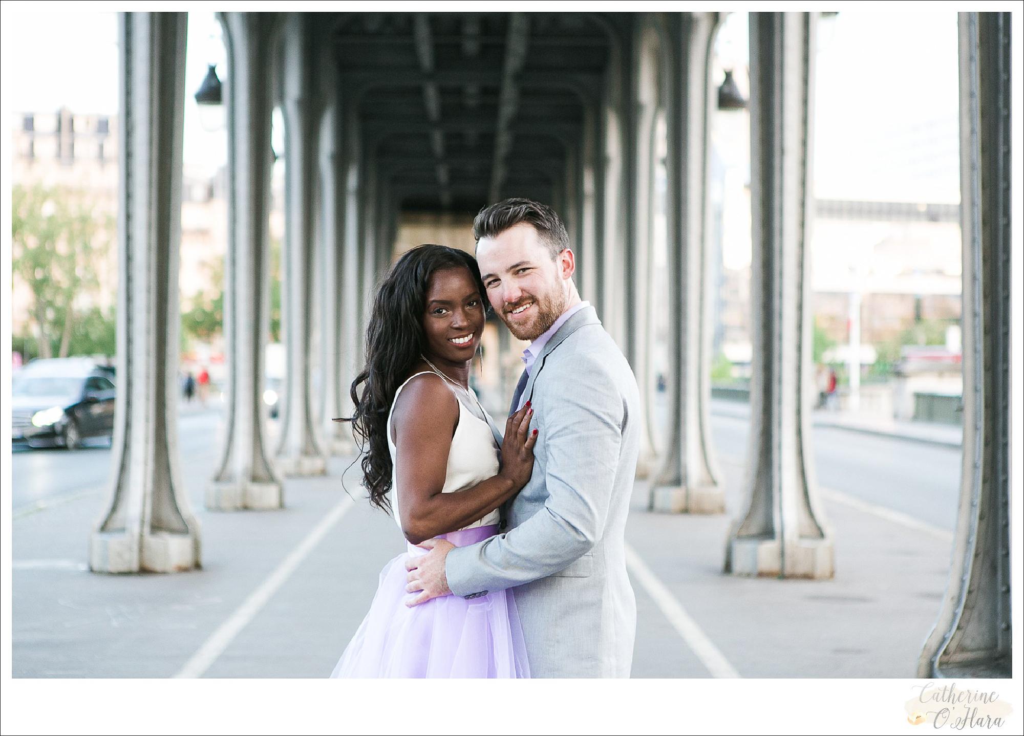 surprise proposal engagement photographer paris france-20.jpg