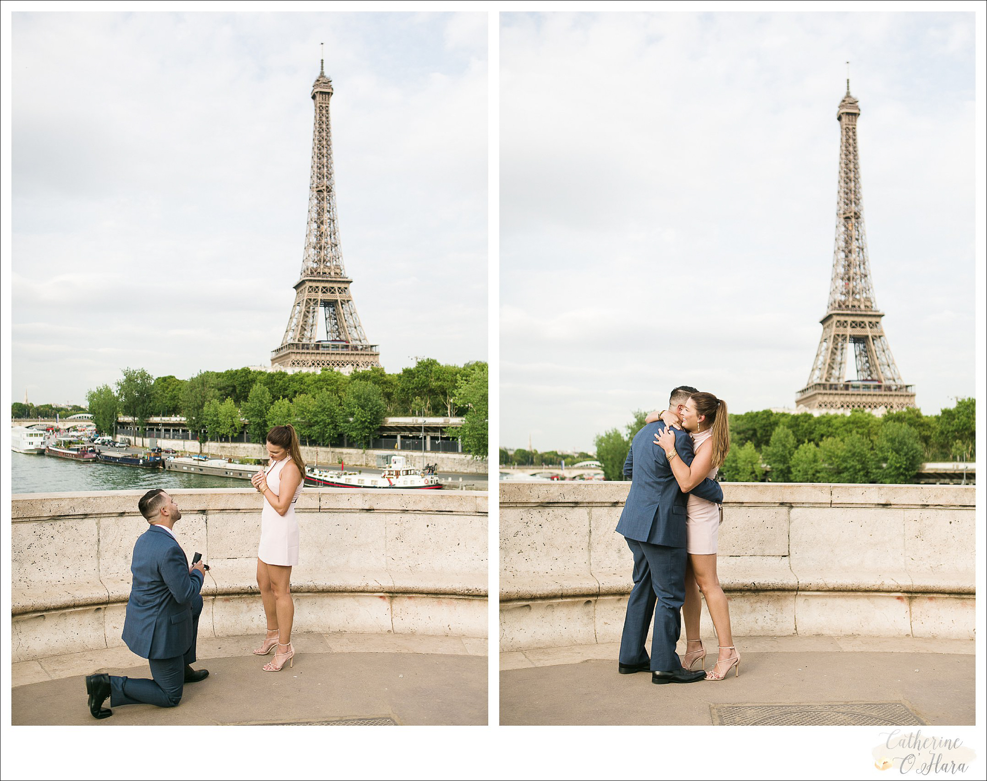 surprise proposal engagement photographer paris france-21.jpg
