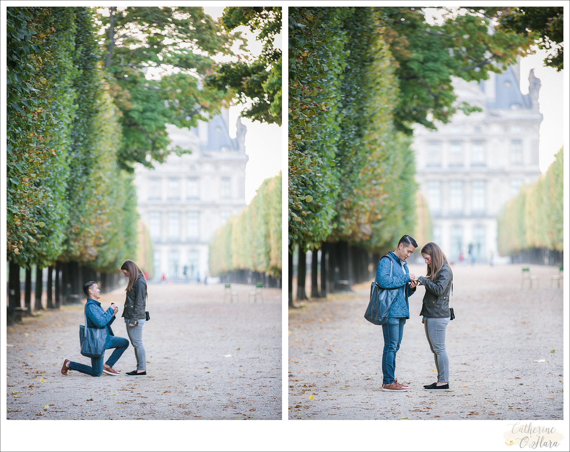 surprise proposal engagement photographer paris france-24.jpg