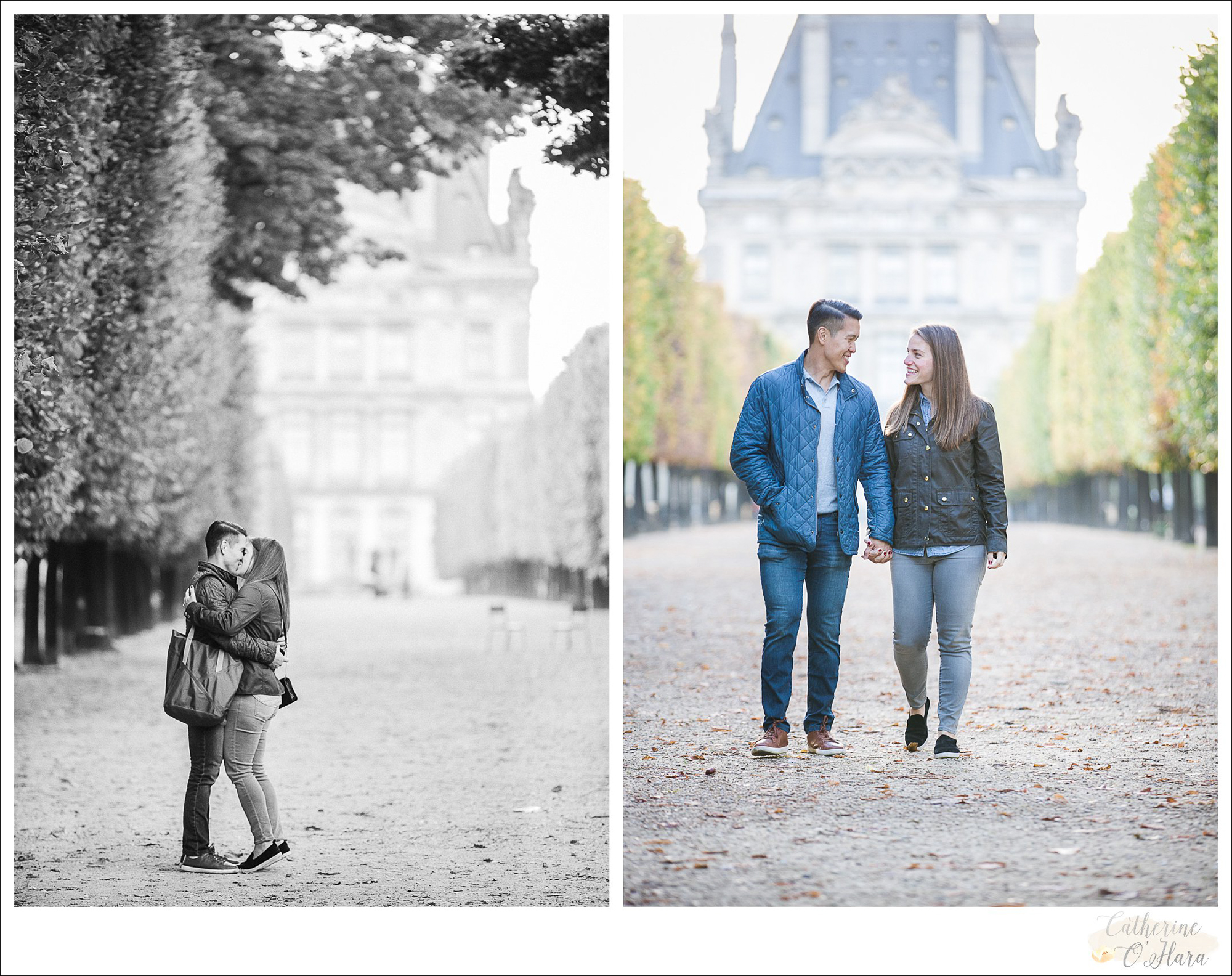 surprise proposal engagement photographer paris france-25.jpg