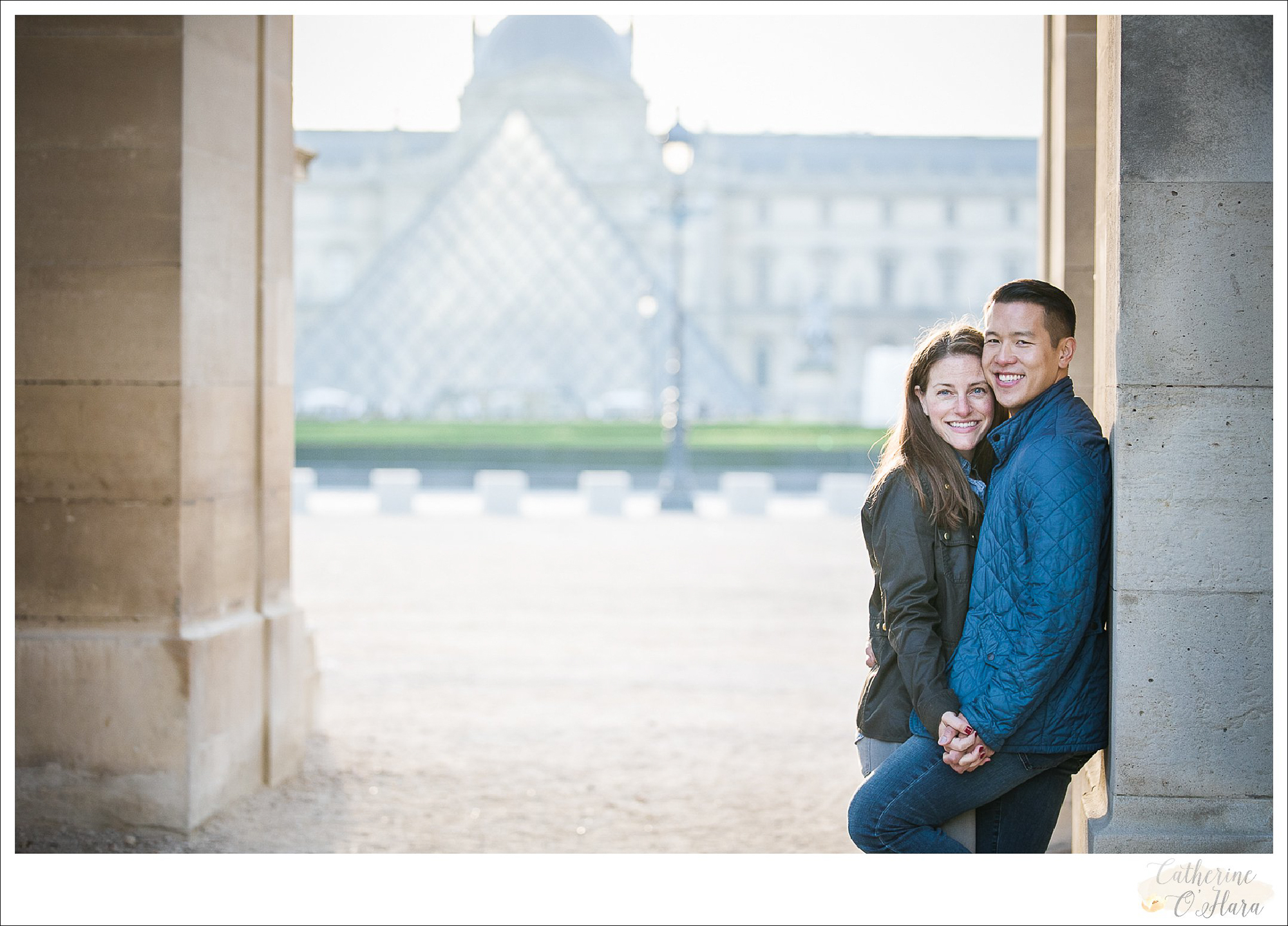 surprise proposal engagement photographer paris france-29.jpg