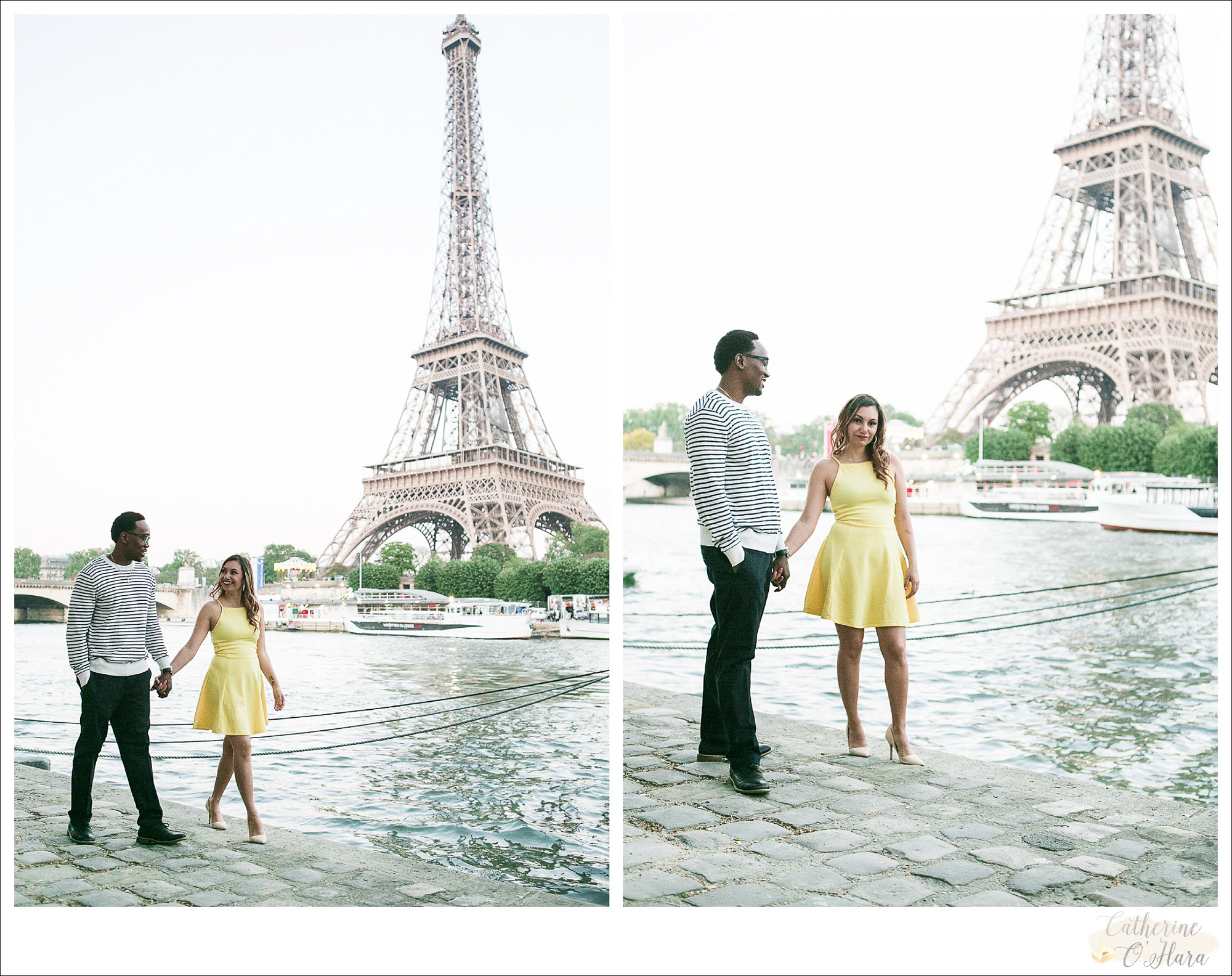 surprise proposal engagement photographer paris france-31.jpg