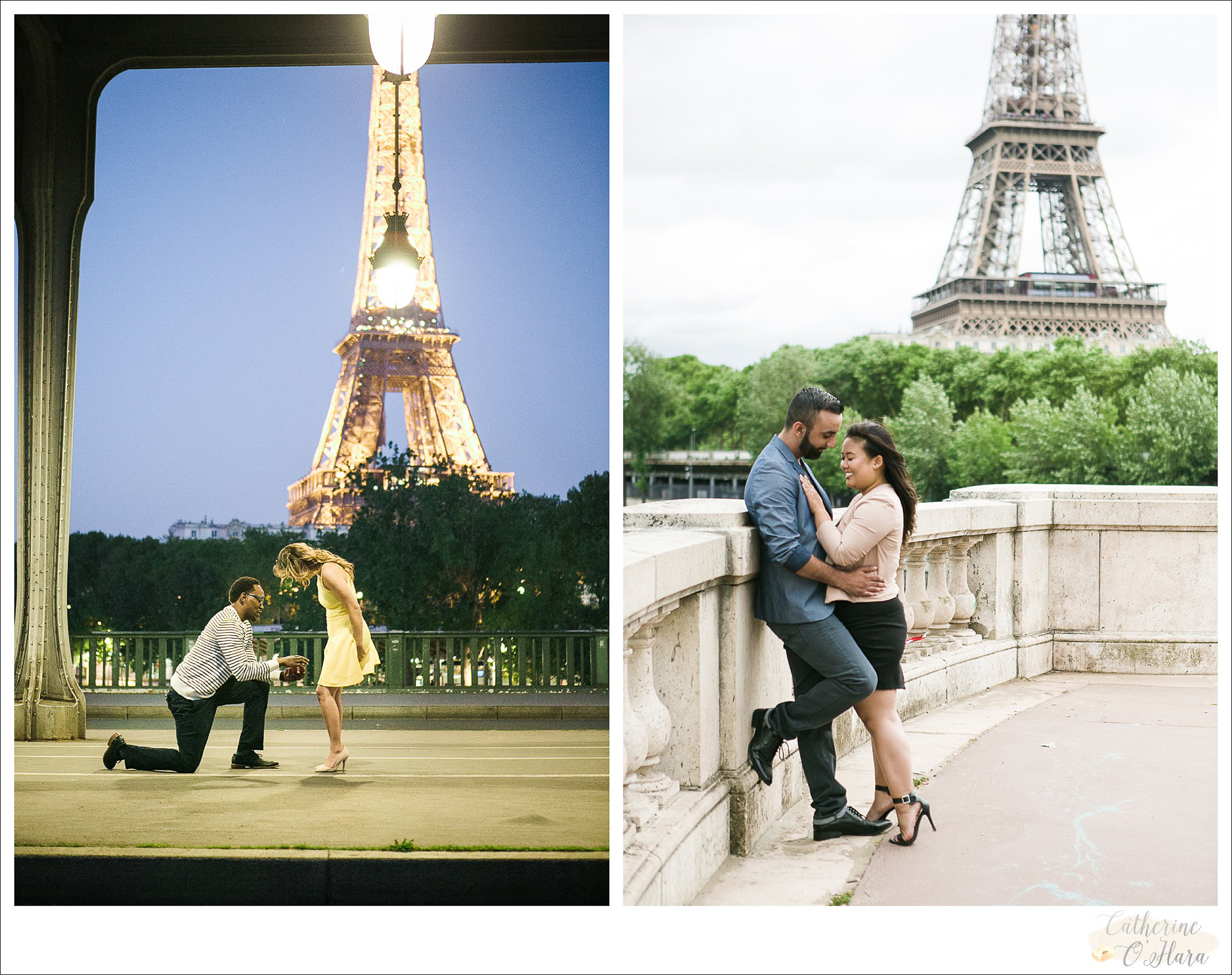 surprise proposal engagement photographer paris france-32.jpg