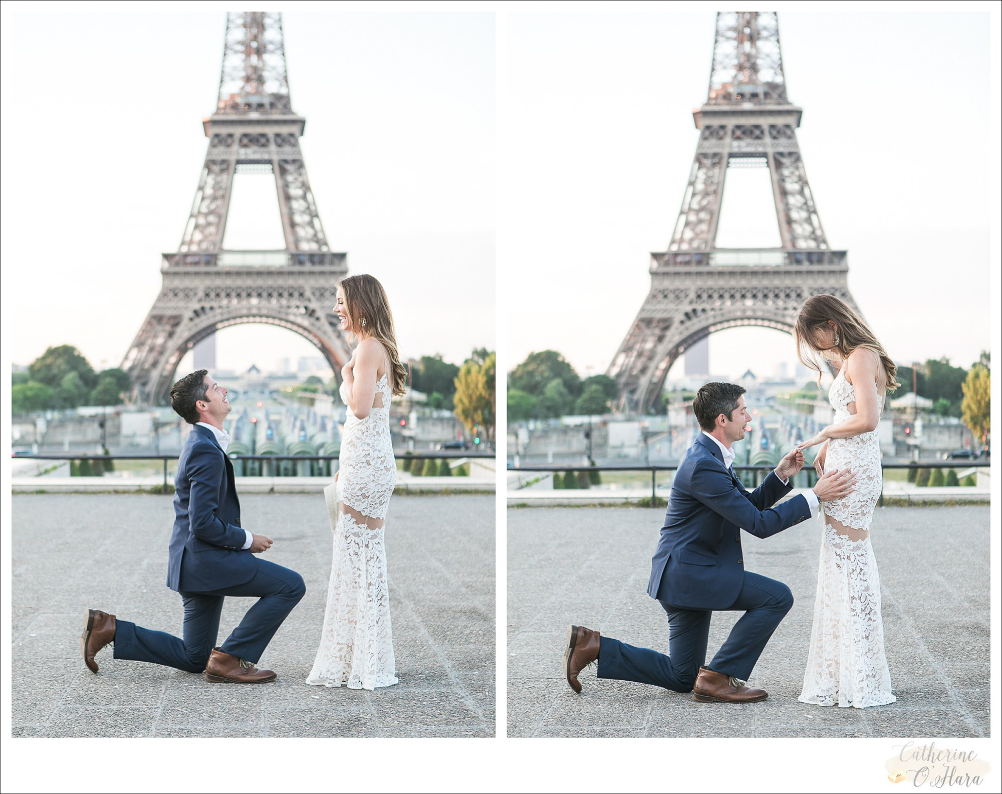 surprise proposal engagement photographer paris france-34.jpg