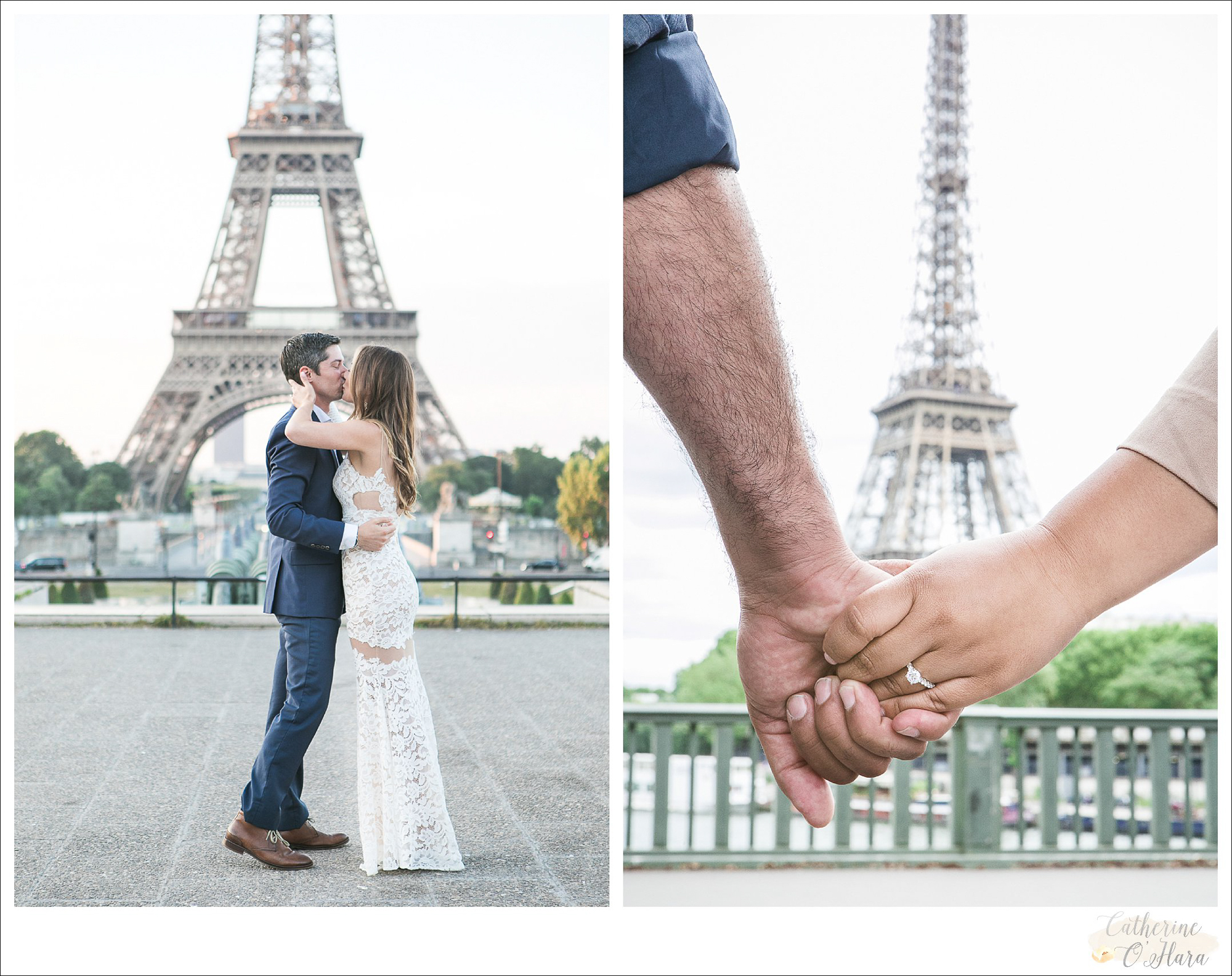 surprise proposal engagement photographer paris france-35.jpg