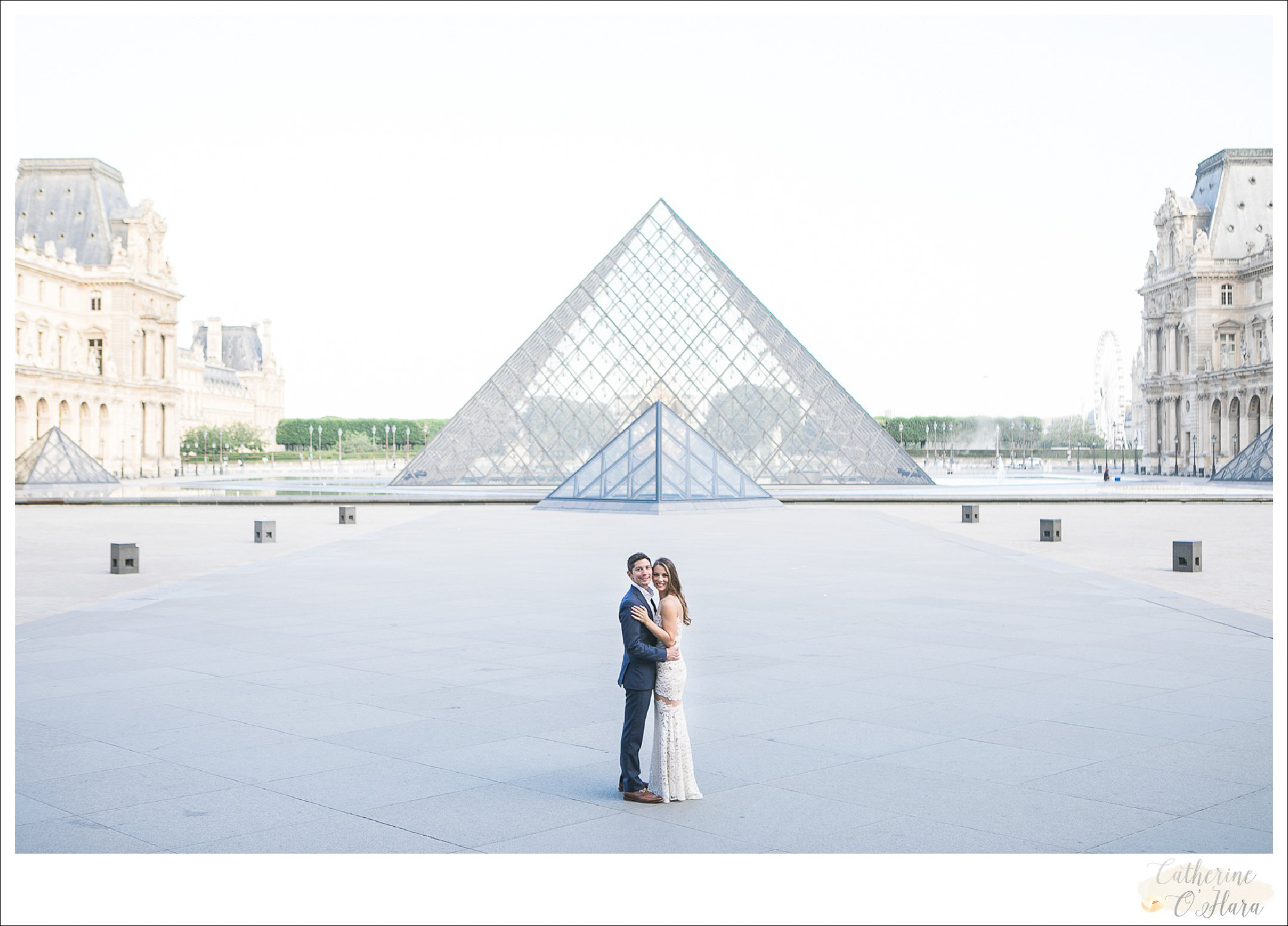 surprise proposal engagement photographer paris france-37.jpg