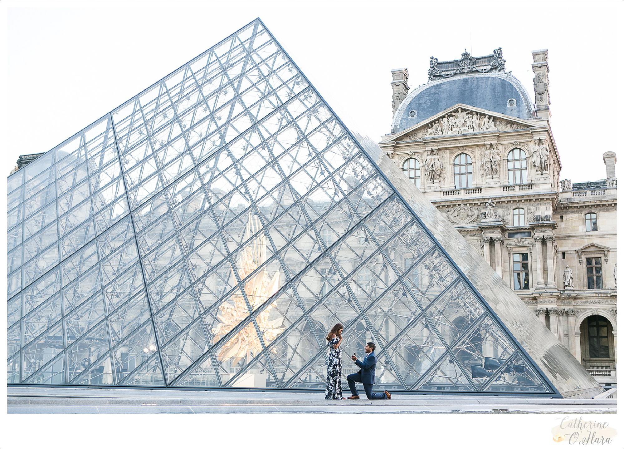 surprise proposal engagement photographer paris france-41.jpg
