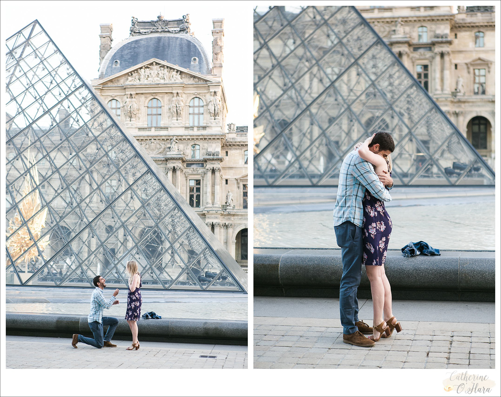 surprise proposal engagement photographer paris france-48.jpg
