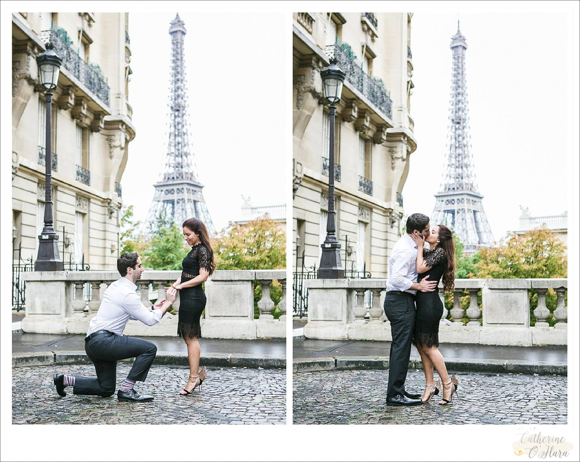 surprise proposal engagement photographer paris france-49.jpg