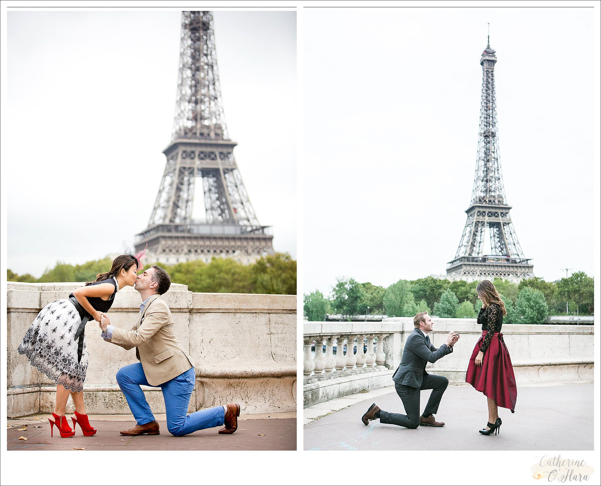 surprise proposal engagement photographer paris france-51.jpg