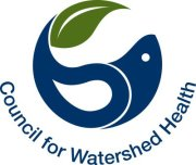council_for_watershed_health.jpg