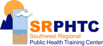 SRPHTC.png