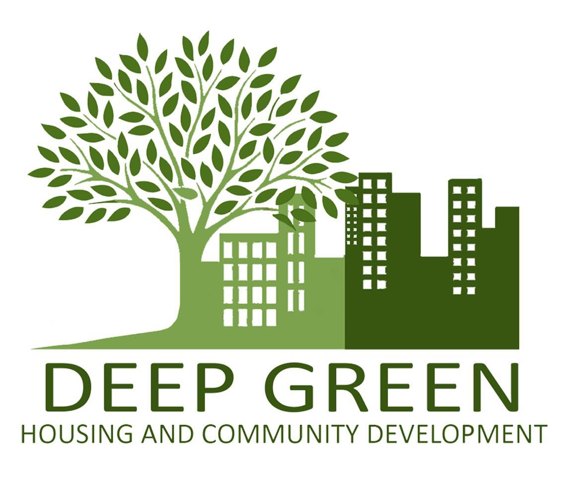 DGHCD logo.jpg
