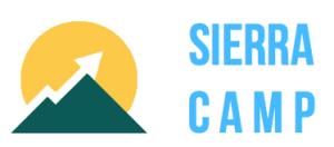 Sierra Climate Action & Mitigation Partnership
