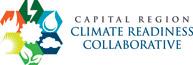 Capitol Region Climate Readiness Collaborative