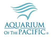 aquarium_of_the_pacific.jpeg