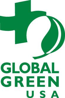 global_green_usa.jpg