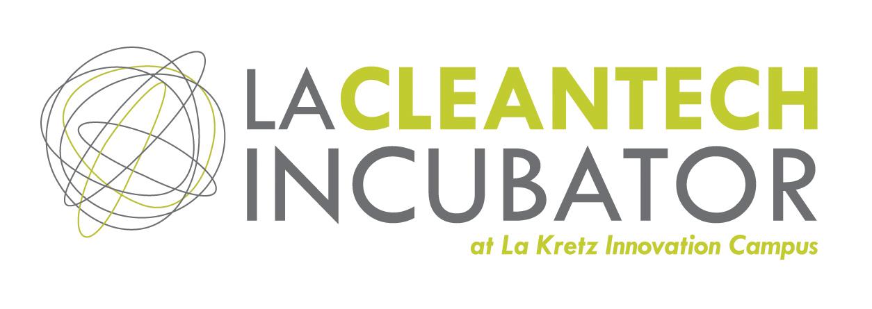 LACI_cleantechinc.jpg