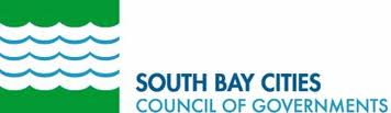 South_Bay_Cities_COG.jpg