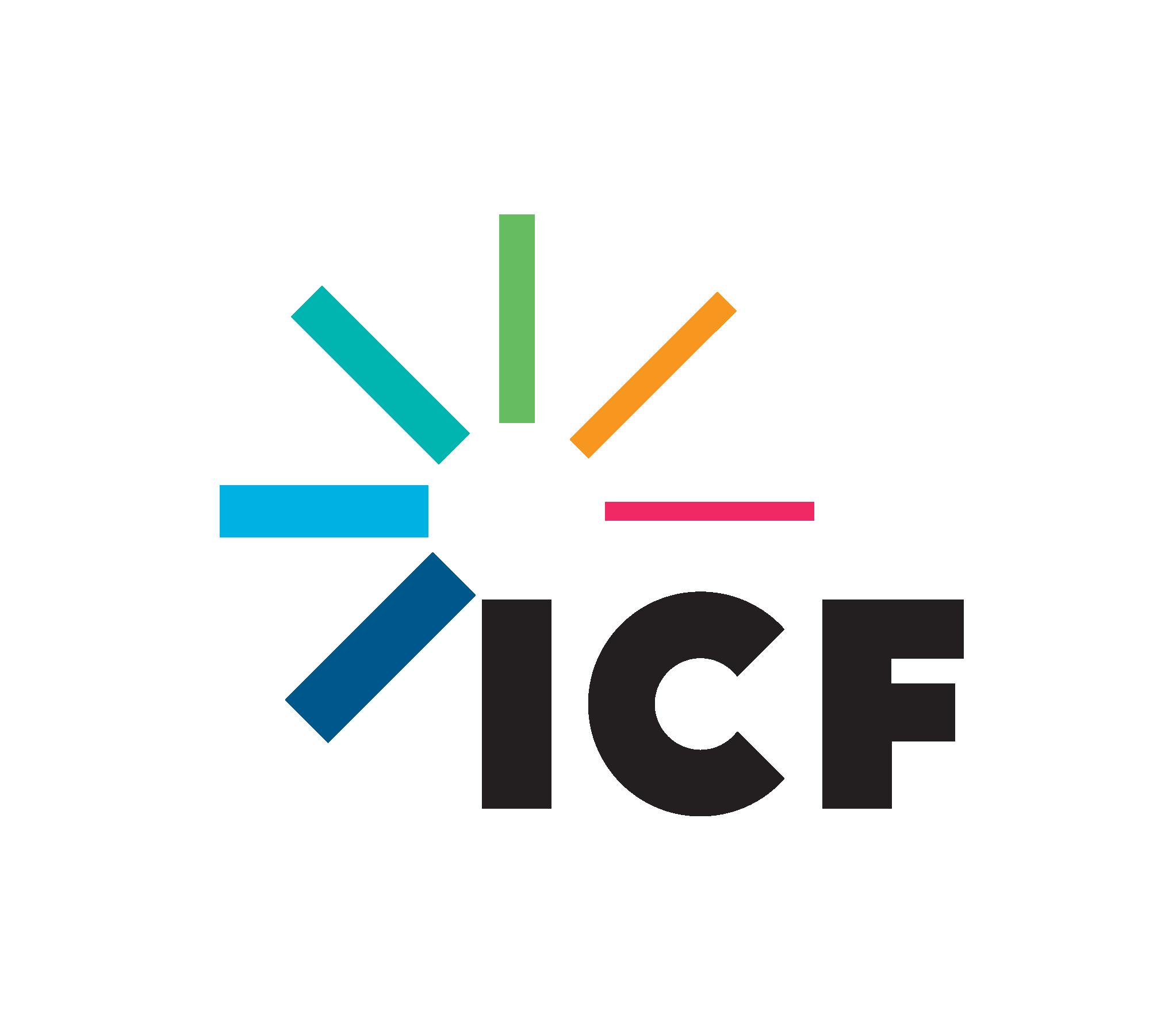 ICF-logo-RGB.png