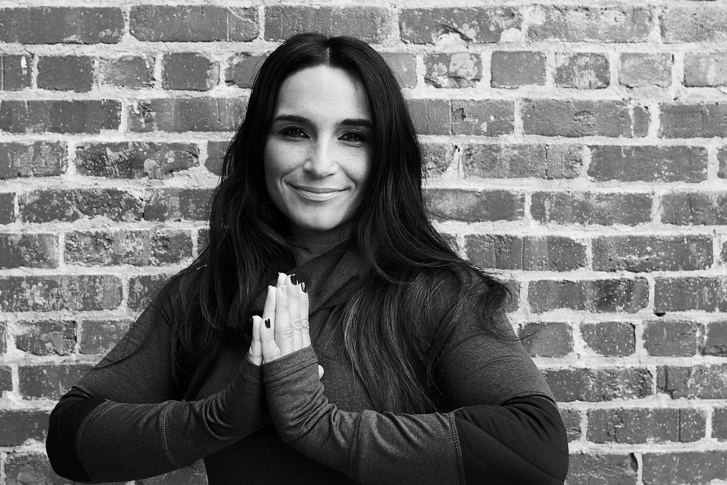 Amina Soubra   Power, Evening Unwind, Hip Hop Happy Hour Yoga