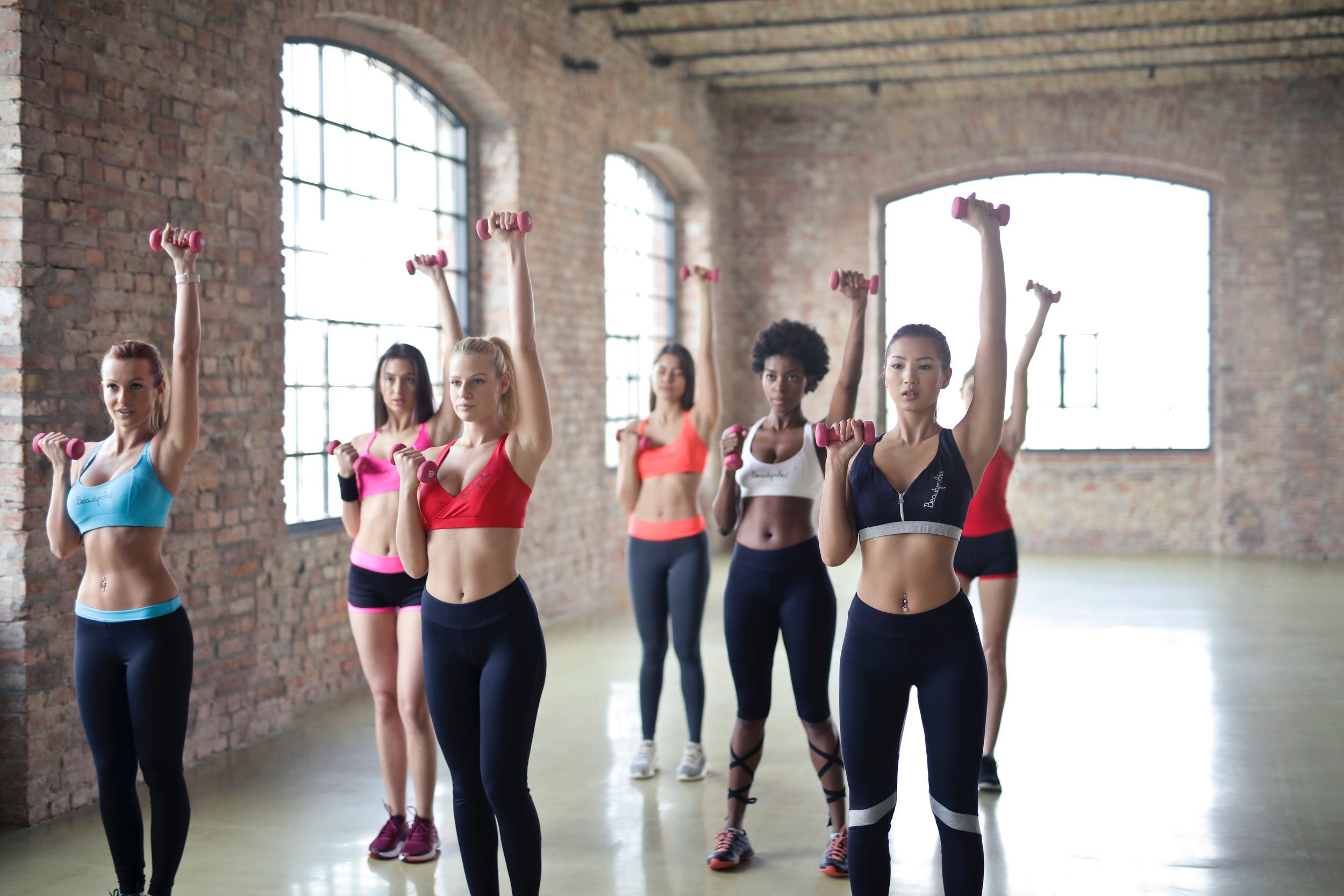 active-aerobics-beautiful-903171.jpg