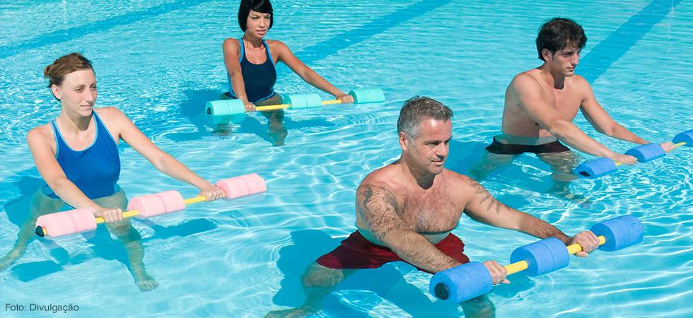 Water-pilates.jpg