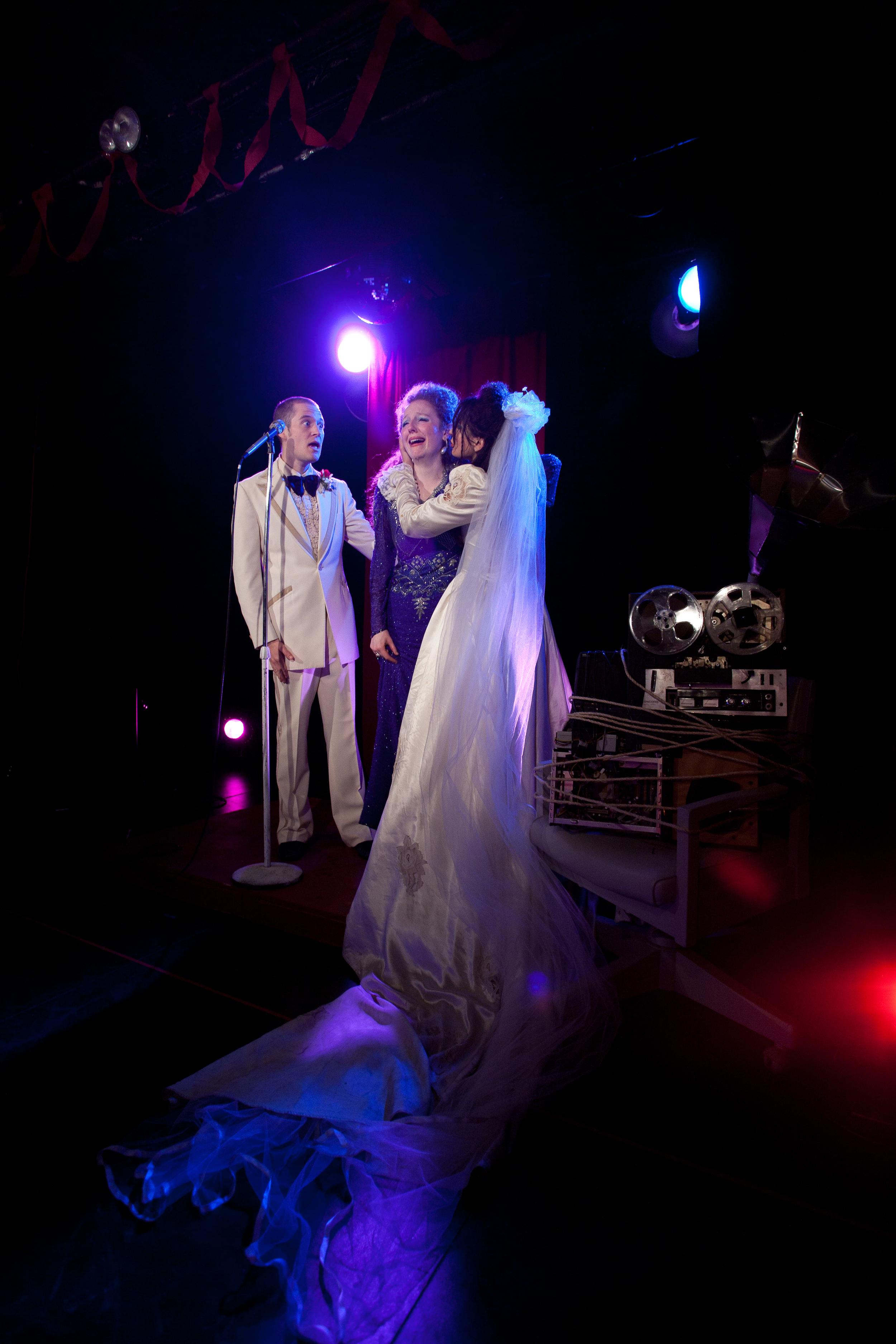 Wedding Reception 02.jpg