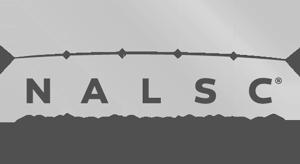 new_nalsc_logo_bw.png