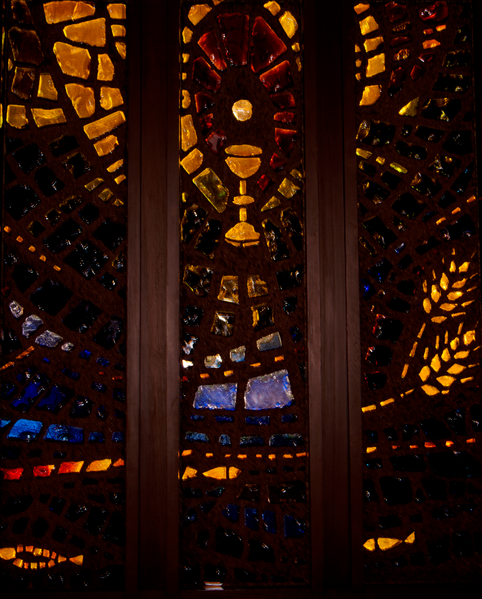 stainedglasswindow.JPEG