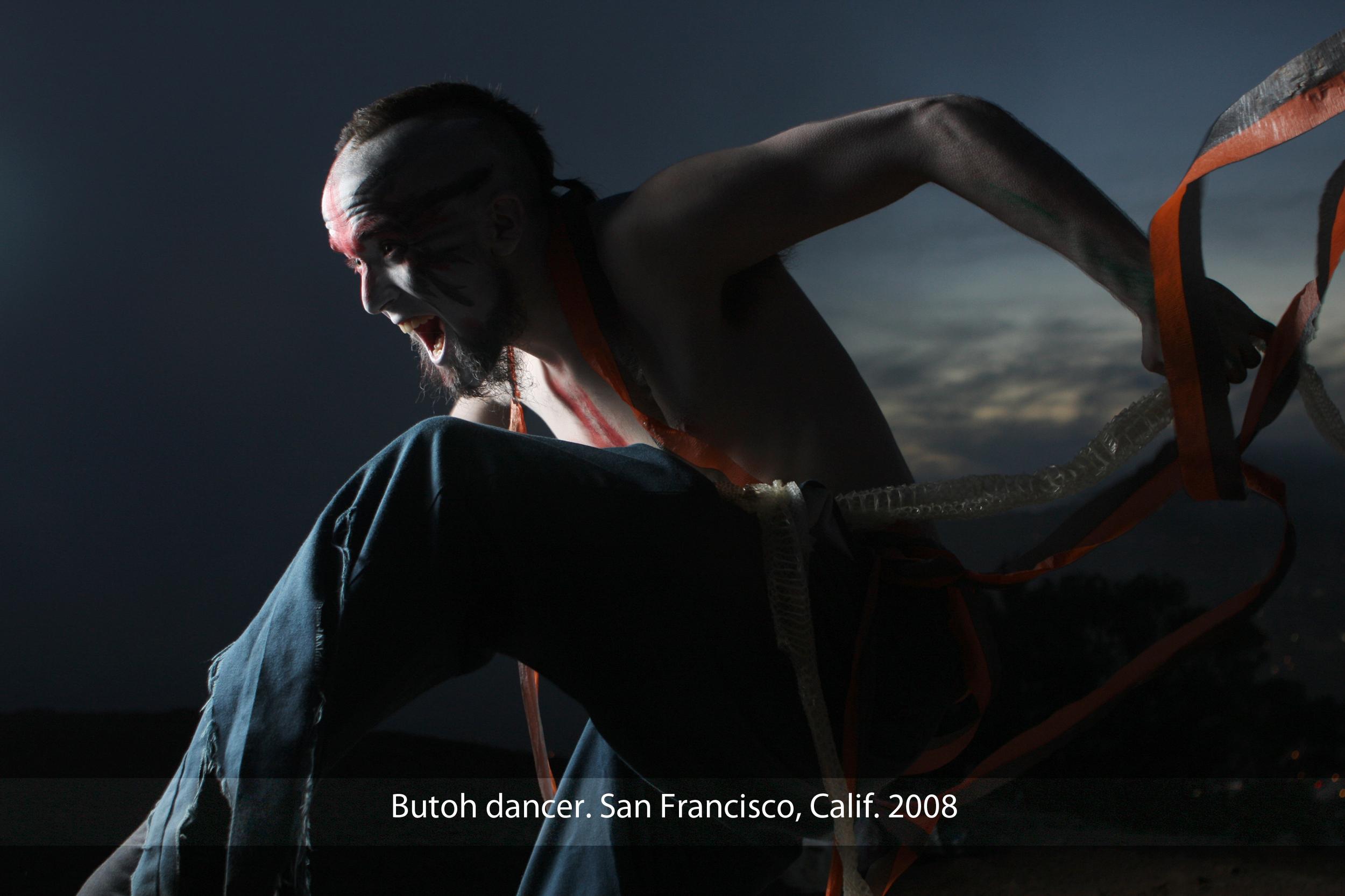 Dancer_IMG_9047.jpg