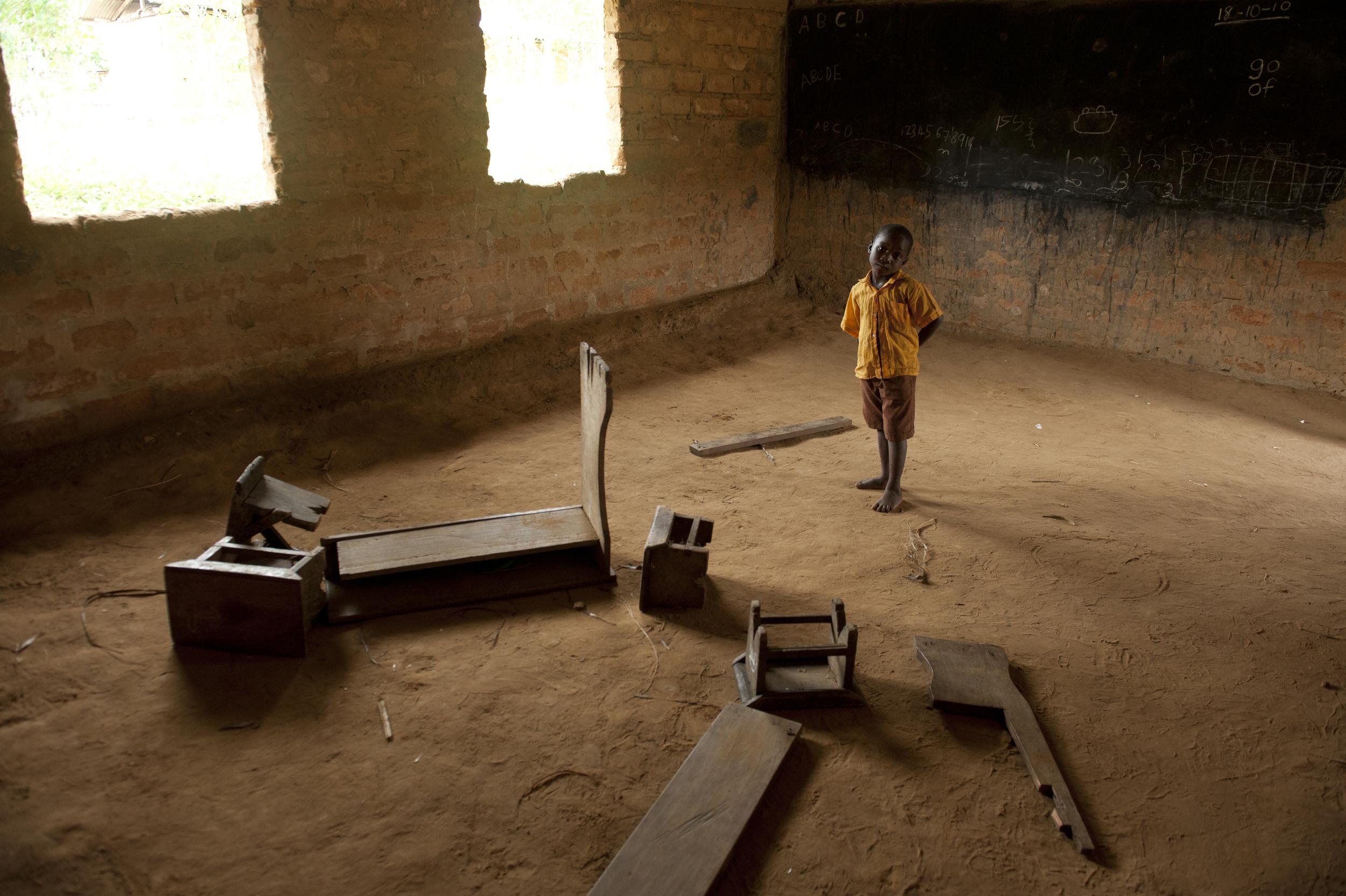 Wli Todzi Classroom.jpg