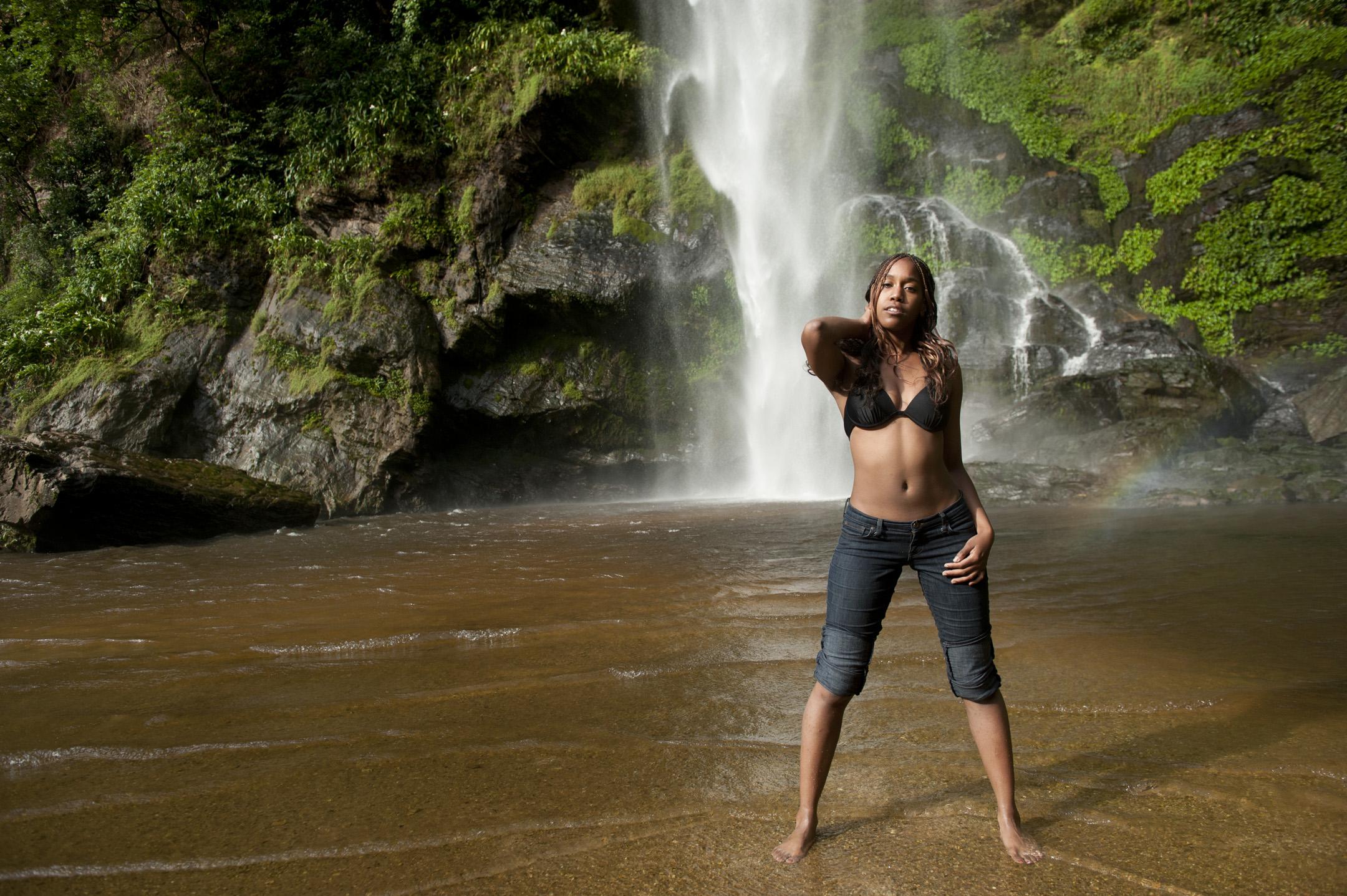 Fashion Ghana Waterfall.jpg