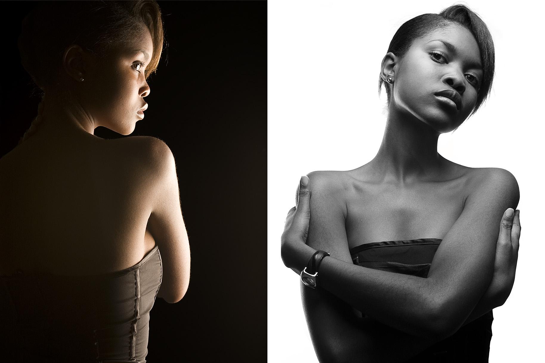 Fashion South Africa Studio.jpg