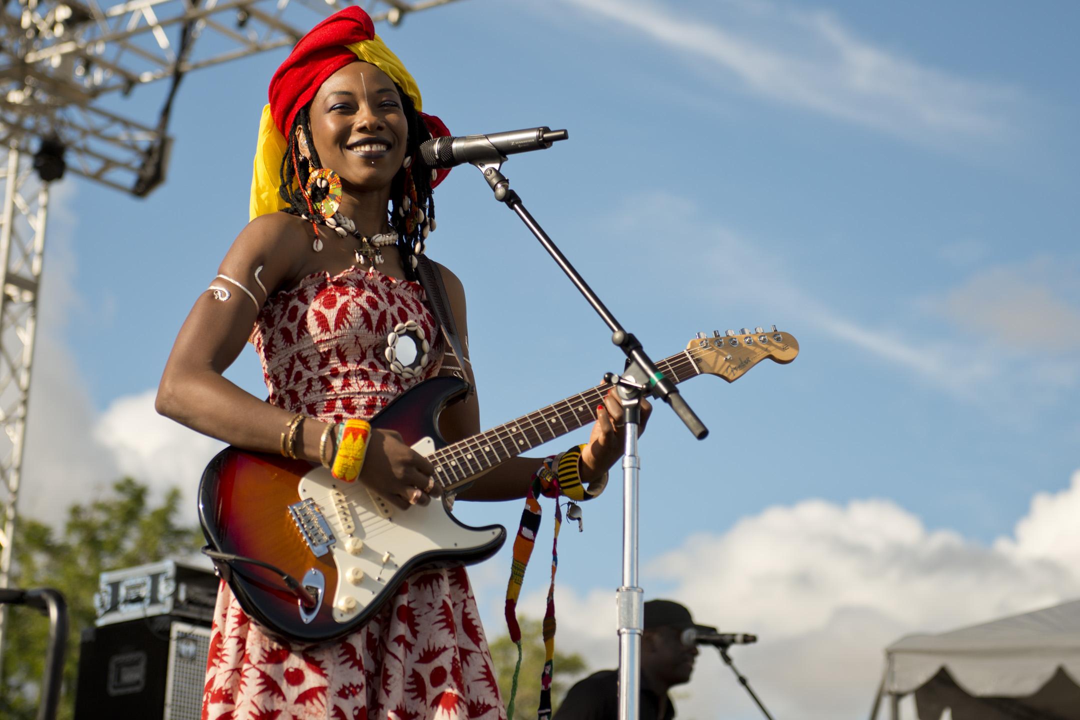 Music Fatoumata.jpg
