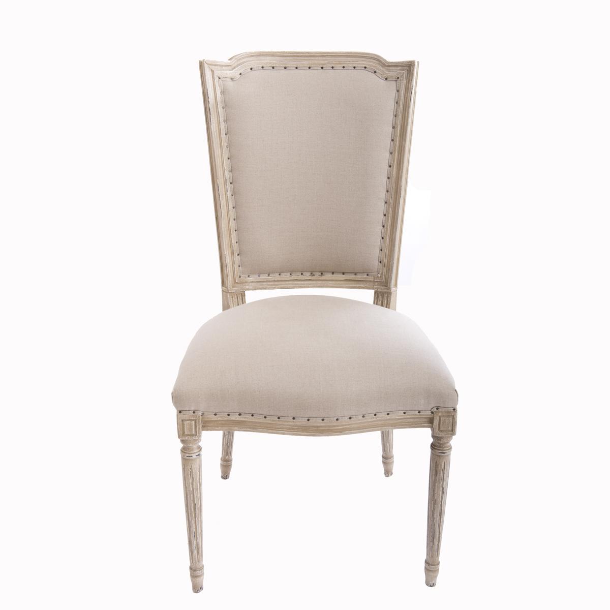 chair -beige.jpg
