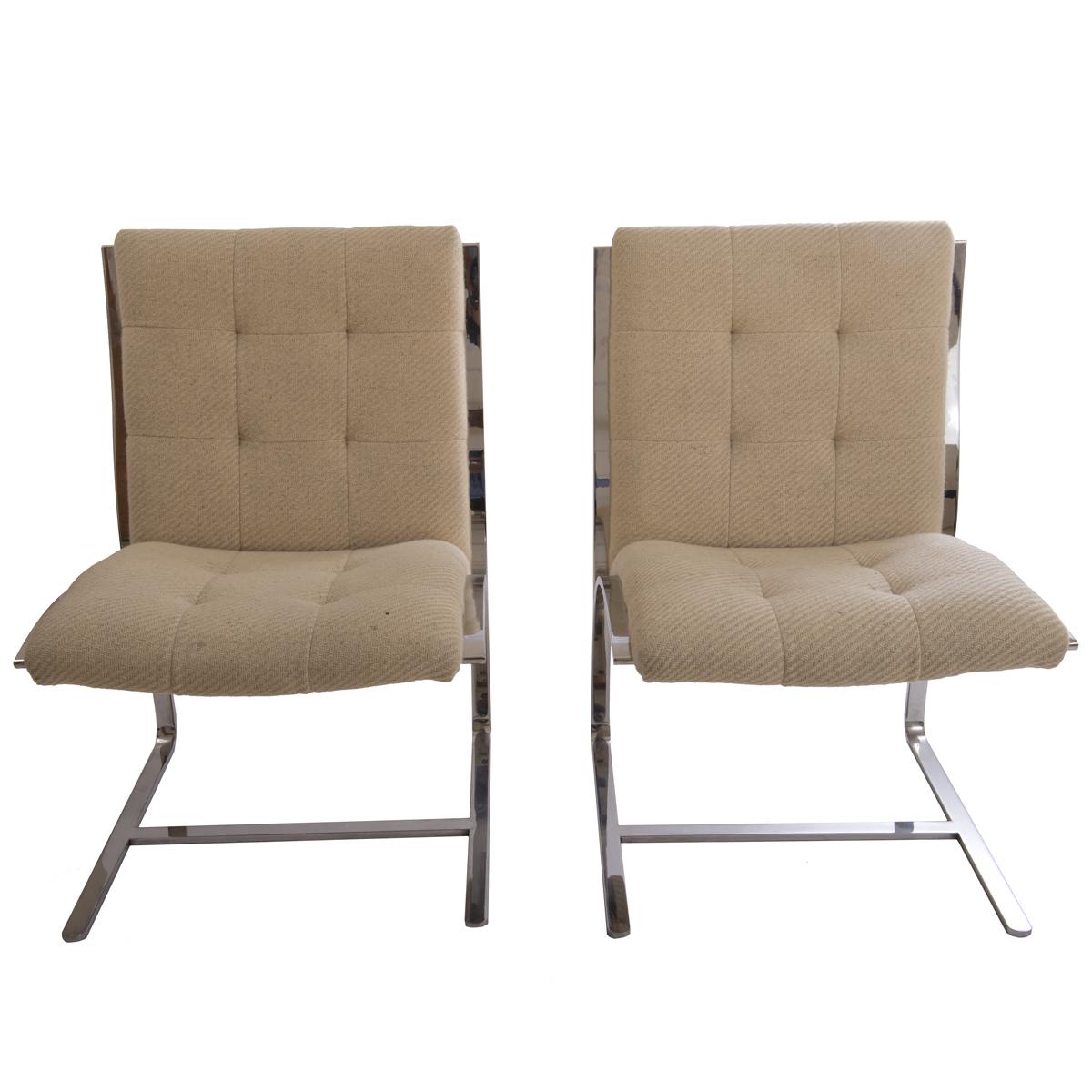 chair - metal & beige.jpg