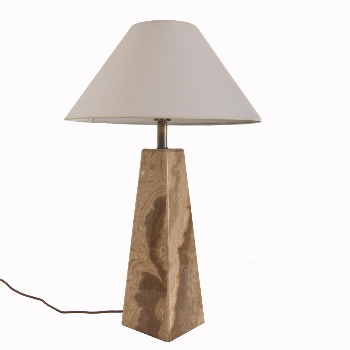 lamp - marble single.jpg