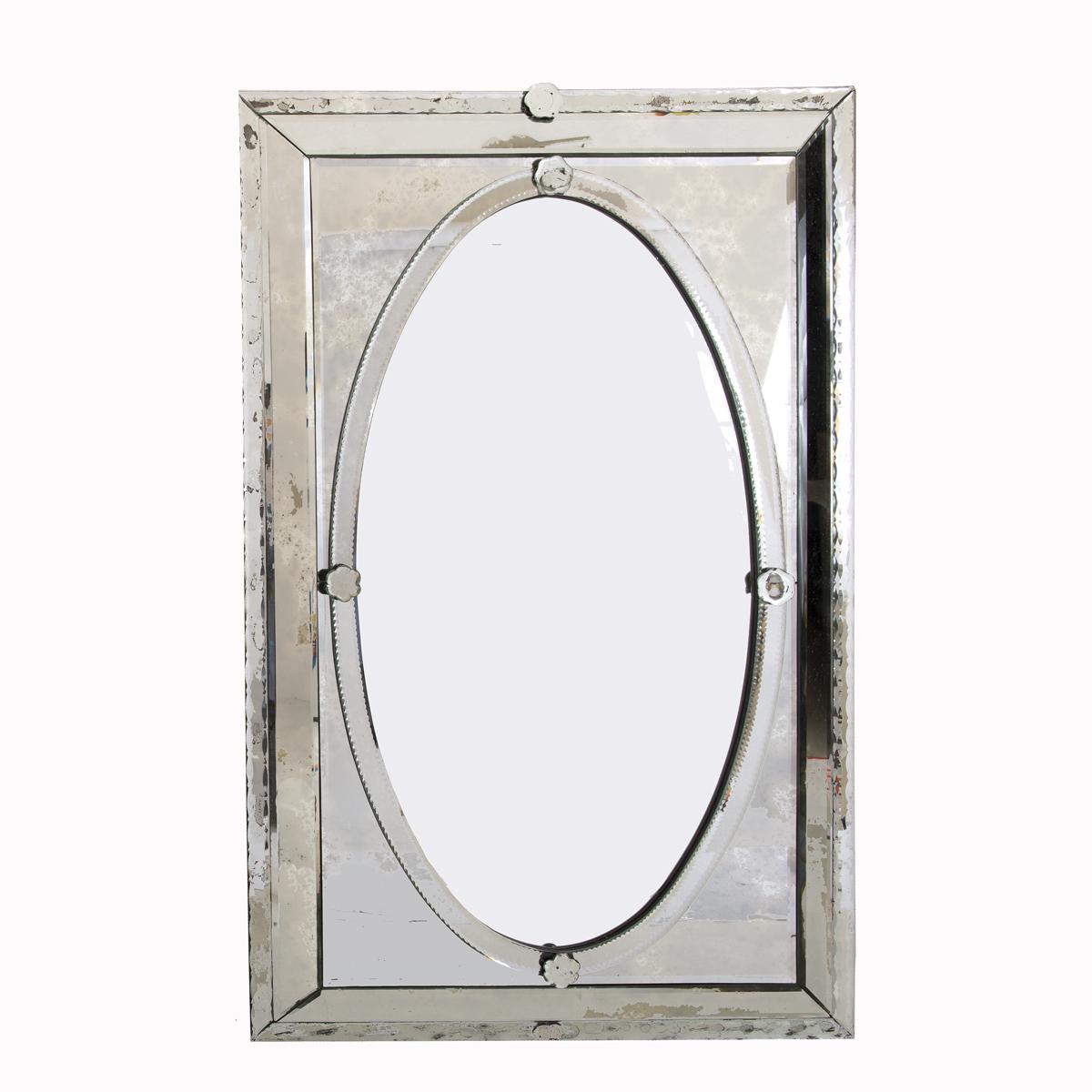 mirror - multi-sided.jpg
