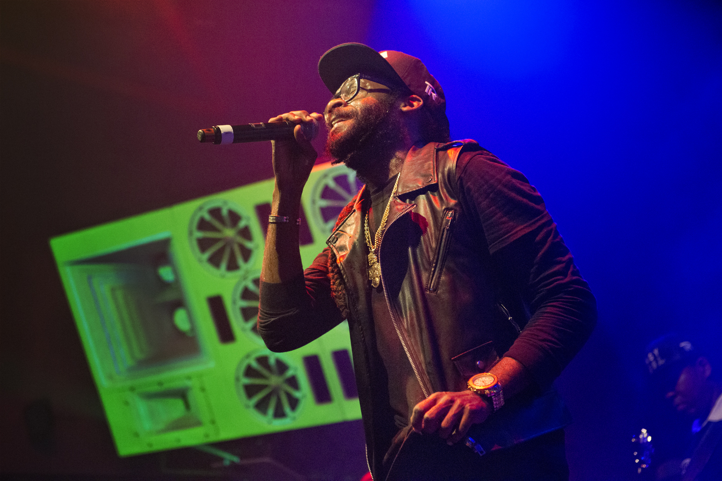 Tarrus Riley SF 2014.jpg
