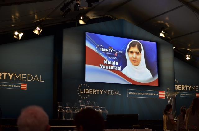 Malala Blog Post 2.jpg